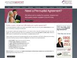 pre-nuptial-agreement.co.uk