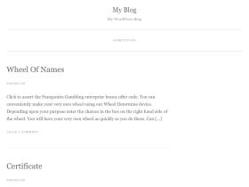 precious-metal-recovery.co.uk