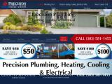 precisionplumbing.com