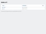 precisionshooting.com.au
