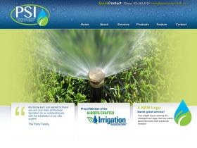 precisionsprinklers.ca