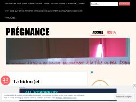 pregnance.wordpress.com