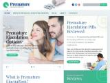 prematureejaculationpill.com