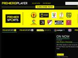 premierplayer.tv