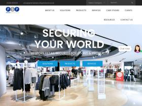 premiersecurityproducts.co.uk