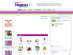 premiumnappies.com.au