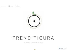 prenditicura.wordpress.com
