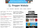 prepperwebsite.com
