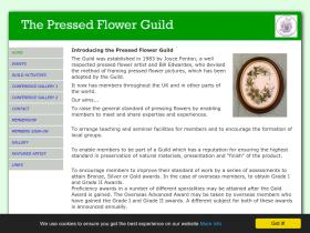 pressedflowerguild.org.uk