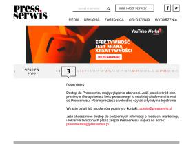 presserwis.press.pl