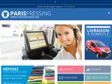 pressing-paris.fr