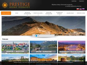 prestige-travel.pl