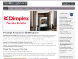 prestigefireplaces.co.uk