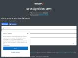 prestigetitles.com