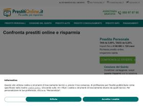prestitionline.it