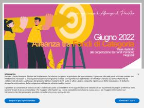 prevaer.it