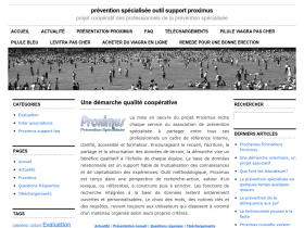 preventionspecialisee.fr