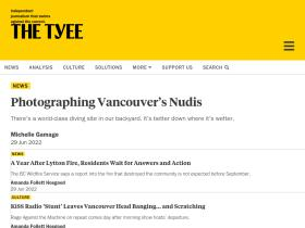 preview.thetyee.ca