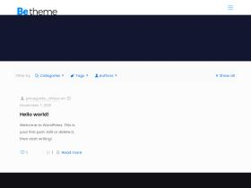 price-guide.co.uk