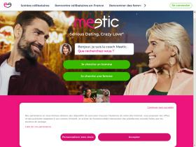 priceminister.meetic.fr