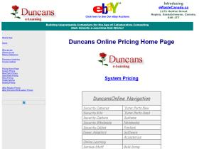 prices.duncans.ca