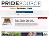pridesource.com
