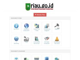 primary-ip.riau.go.id