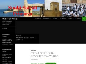 primarysocialstudies.skola.edu.mt