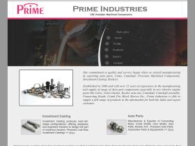 primeindustries.co.in