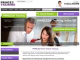 prince2training.co.uk