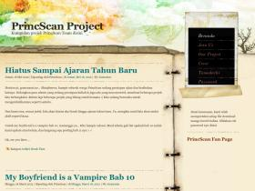 princscan-project.blogspot.com