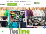 print-city.co.il