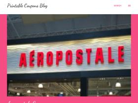 printable-coupons.blogspot.com