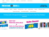 printingcafe.co.uk