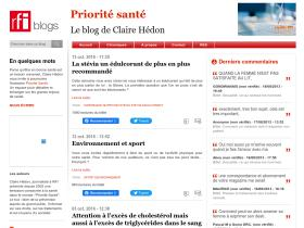prioritesante.blogs.rfi.fr