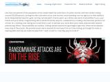 private-pilot-license.com