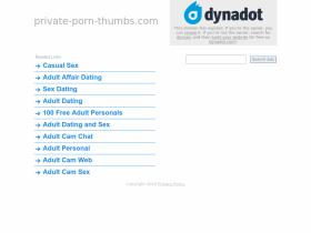private-porn-thumbs.com