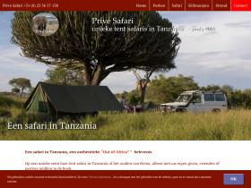 privesafari.com