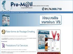 pro-email.net