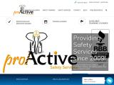 proactivesafetyservices.com