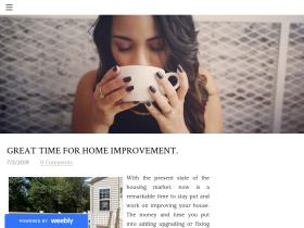 proanaperfection.weebly.com