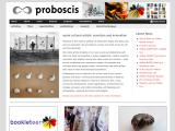 proboscis.org.uk