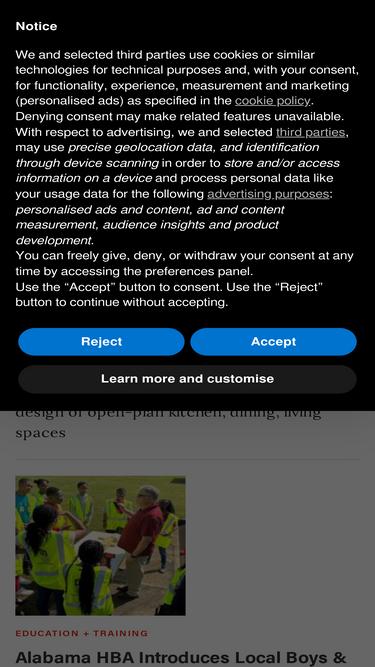 Probuilder com Analytics - Market Share Stats & Traffic Ranking
