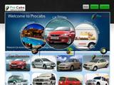 procabs.in