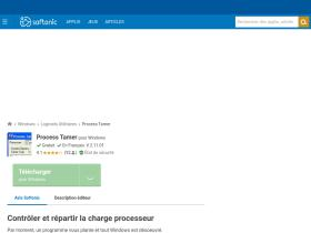 process-tamer.softonic.fr