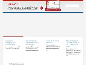 processoeletronico.aasp.org.br