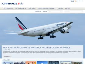 prod1-airfrance-newcorp.integra.fr