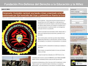 prodefensadelaeducacion.wordpress.com