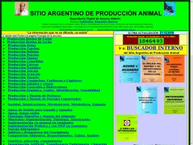 produccion-animal.com.ar