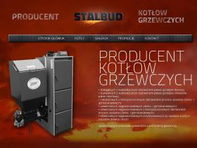 producent-kotlow.pl